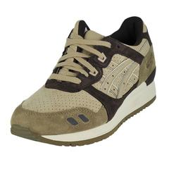 Asics Gel-Lyte Iii Fashion Sneaker