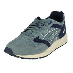 Asics Gel-Saga Fashion Sneaker