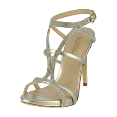Guess Adalee2 Ankle Strap