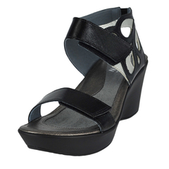 Naot Intrigue Ankle Strap