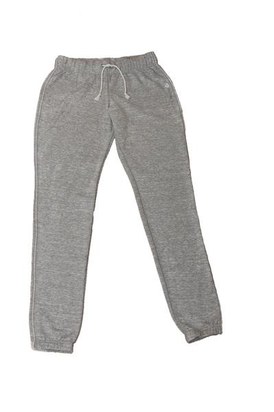 Reebok Yoga Bo Pant Pants