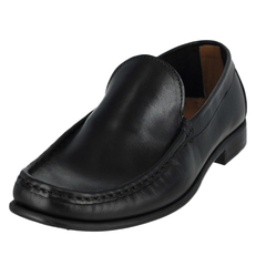 Kenneth Cole New York In The Zone Loafers