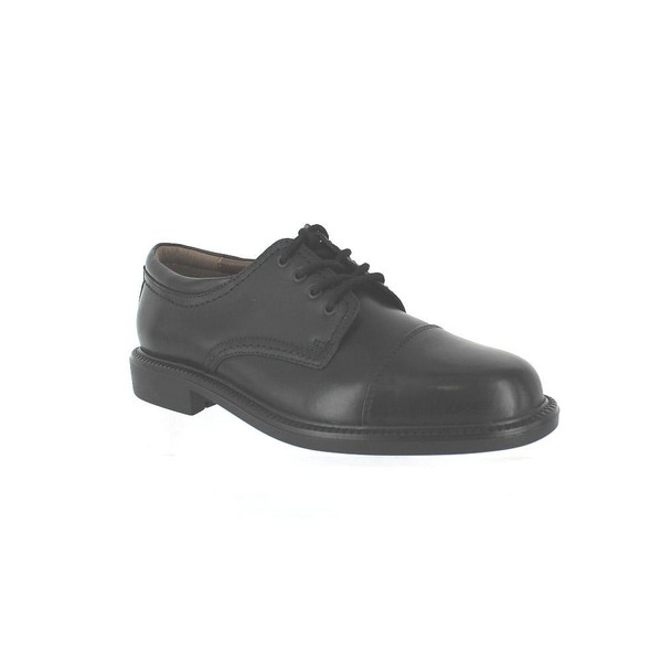 Dockers Footwear Dockers Gordon Oxfords