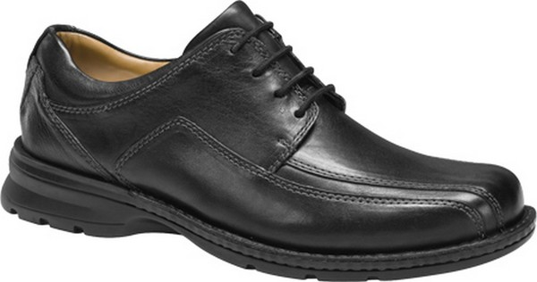 Genesco Dockers Trustee Comfort