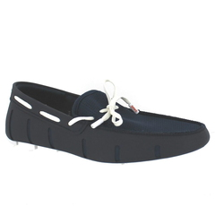Swims Lace Loafers Loafers