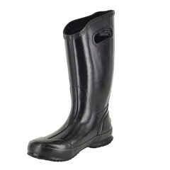 Bogs Solid Rain Boot Rain Boots