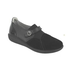 Sanita Flossy Shoe Slip-On