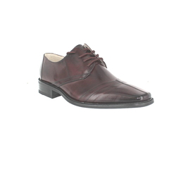 Stacy Adams Rochester Oxfords