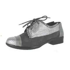 Naot Footwear Naot Yama Oxfords