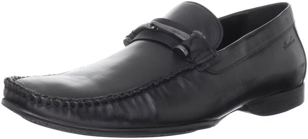 Kenneth Cole Inner Circle Moc Toe