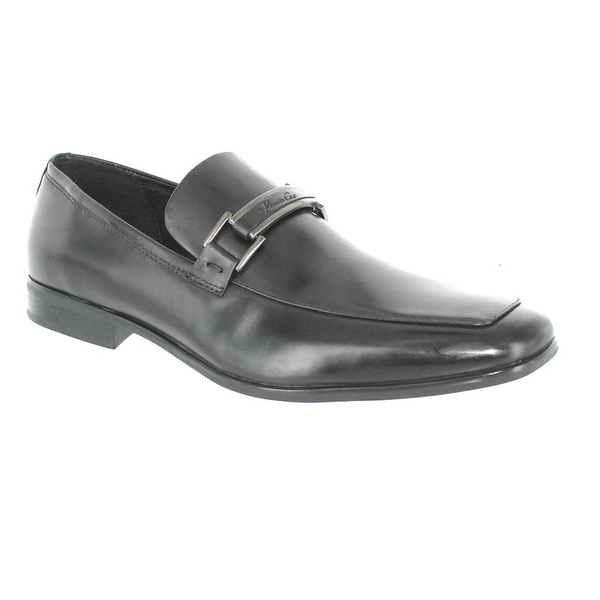 Kenneth Cole Take Me Home Loafers