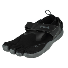 Fila Skele-Toes Ez Slide Drainage Water Sports