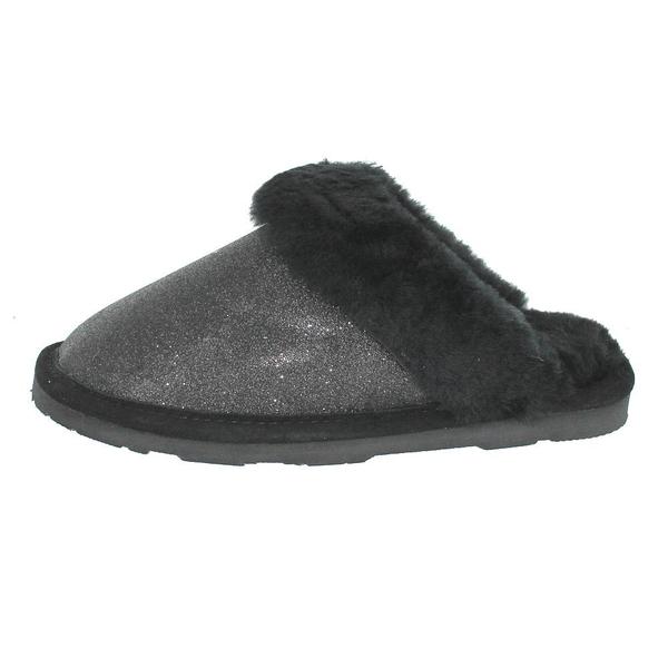 Bearpaw Laney Slipper Slippers