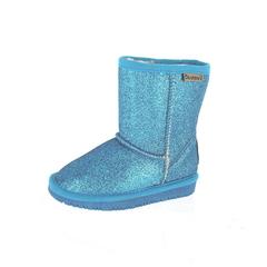 Bearpaw Cheri Boot Pull On