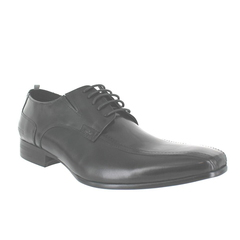 Kenneth Cole Stitch The Seam Oxfords