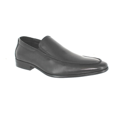 Kenneth Cole Clothes Circu It Loafers