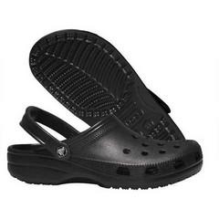 Crocs Cayman Clogs