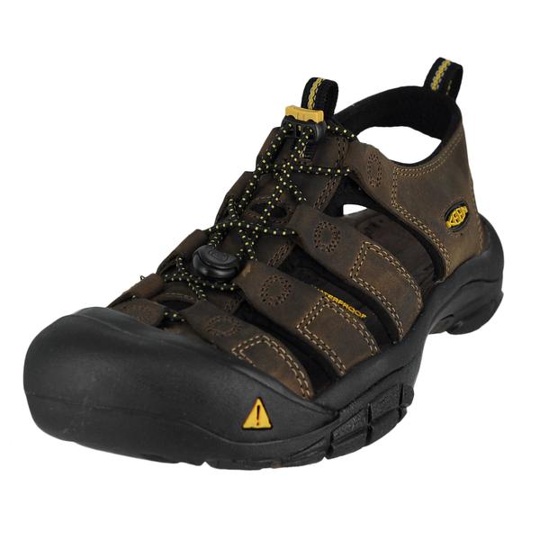 Keen Newport 110220 Sport Sandals