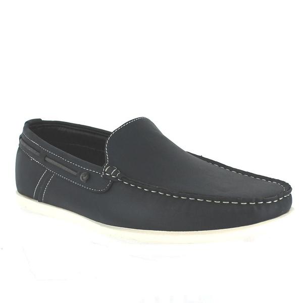Kenneth Cole  Ocean Breeze Loafers