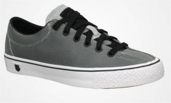 K-Swiss Clean Laguna Tvnz Sneakers