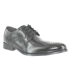 Stacy Adams Steade Oxfords