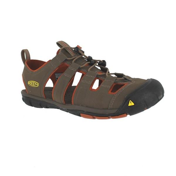 Keen Cascade Cnx Sport Sandals
