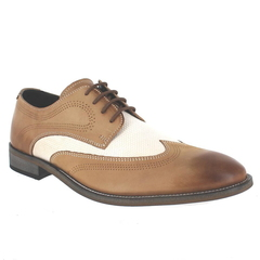Stacy Adams Roulette Oxfords