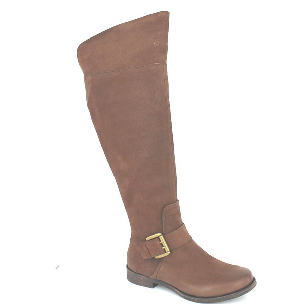 Kenneth Cole Good Gurrl Knee-High Boot