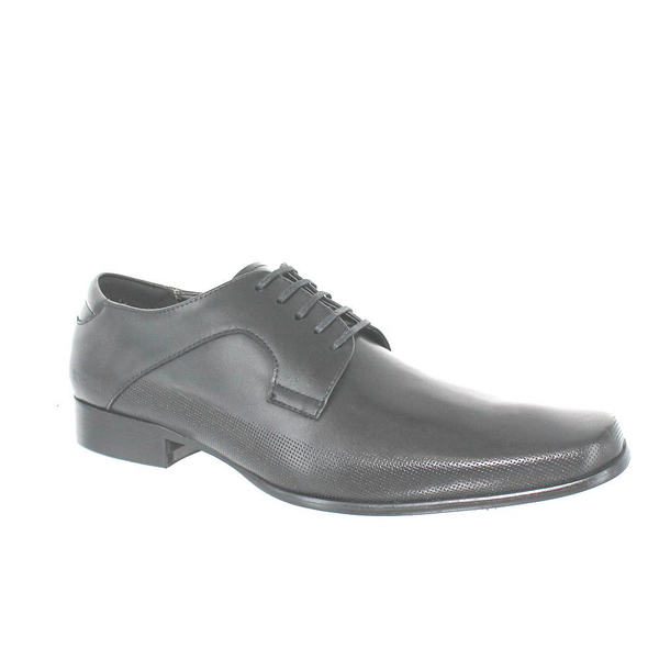 Kenneth Cole Answer The Phone Oxfords