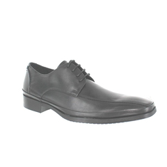 Kenneth Cole Stop The Clock Oxfords