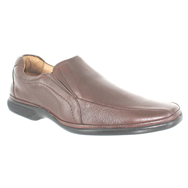Kenneth Cole Take In Stride Loafers