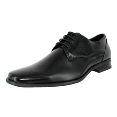 Stacy Adams Atwell Oxfords