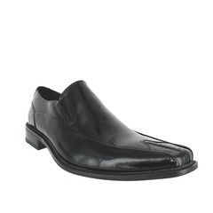 Stacy Adams Halford Loafers