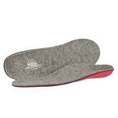 Journey Wool 5055 Insoles