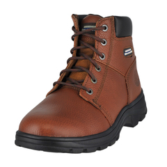 Skechers Workshire-Condor Work Boots