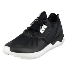 Adidas Tubular Runner Running