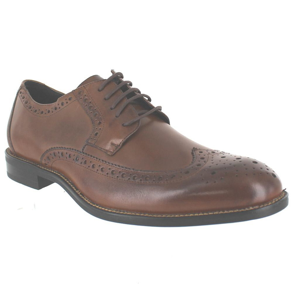 Stacy Adams Garrison Oxfords