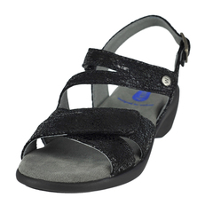 Wolky Fria Ankle Strap
