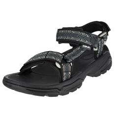 TEVA Terra Fi 4 Sport Sandals