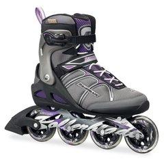 Rollerblade Macroblade 84 Alu 2016 Inline Skates