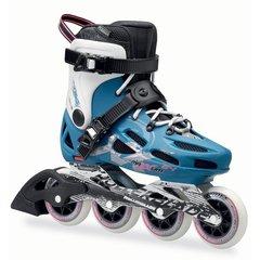 Rollerblade Maxxum 84 W Inline Skates
