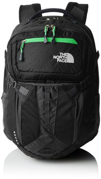 The North Face Recon Outdoor