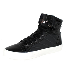 Gbx Holt 13732 Fashion Sneaker