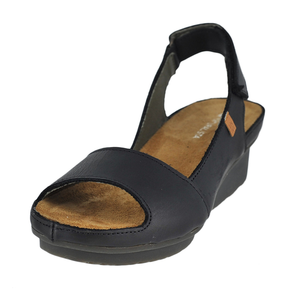 El Naturalista Code Nd25 Ankle Velco Strap