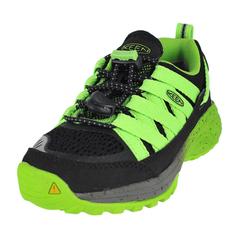 Keen Versatrail Trail Shoe