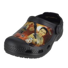 Crocs Cc Star Wars Clog Slingback