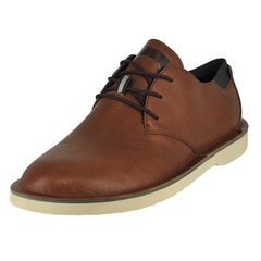 Camper Morrys Chukka Boot
