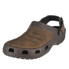 Crocs Yukon Mesa Clog Mule