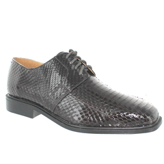 Giorgio Brutini 15522 Oxford Oxfords