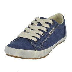 Taos Star Fashion Sneaker